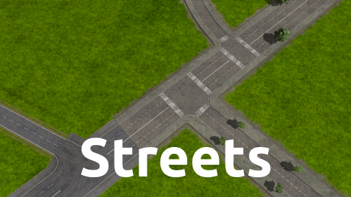 File:Frontpage Streets.png