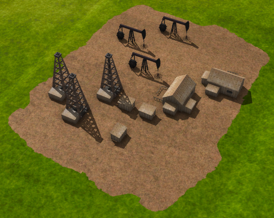 File:Oil Well.png