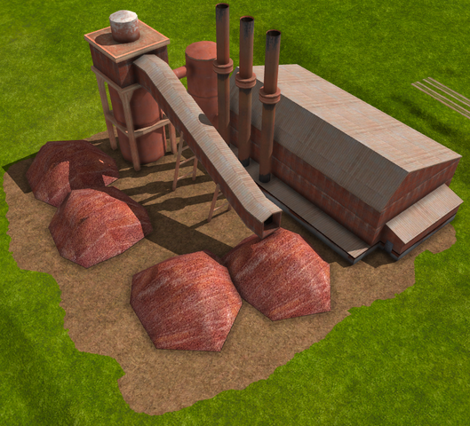 File:Iron Mine.png