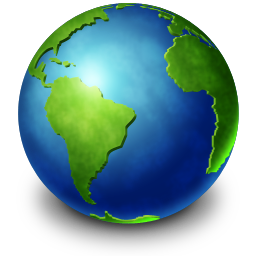 File:Earth-snoopy sophie-32847138-256-256.png