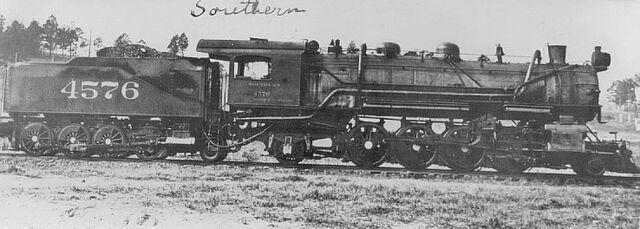 File:2-8-2+2-8-0 Steam locomotive.jpg
