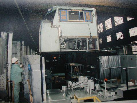 File:Conrail SD60I construction.jpg