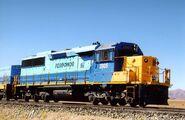 Ferronor 2805 SD49