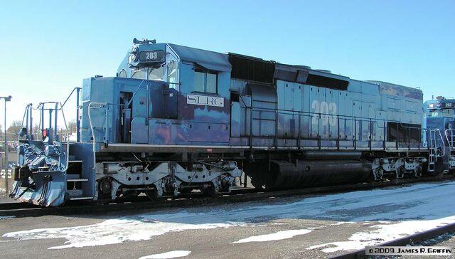 File:SLRG SD40T-2.JPG