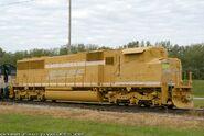 BNSF 9206 primer