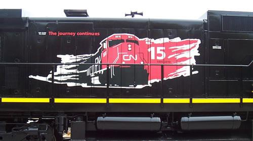 File:CN 15th Anniversary Banner.jpg