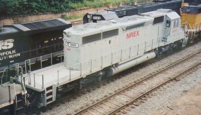 File:NREX 9402.jpg