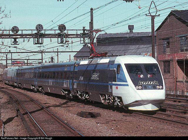 File:Amtrak X2000.jpg