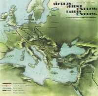 Simplon-Orient-Express (carte1)