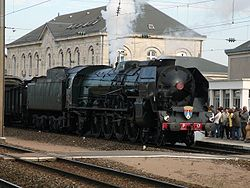 Locomotive-vapeur-241P17.JPG