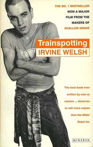 File:Trainspotting Book 3.jpg