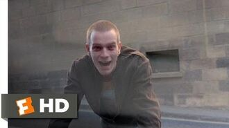 Choose Life - Trainspotting (1 12) Movie CLIP (1996) HD