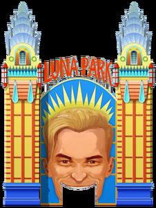 Luna Park Ingang.png