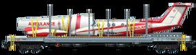 Vliegtuig Transport.png