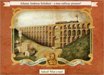 Johann True railway pioneer.png