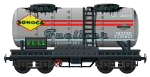 Brandstof Tanker.png