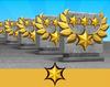 Achievement 4Star.png