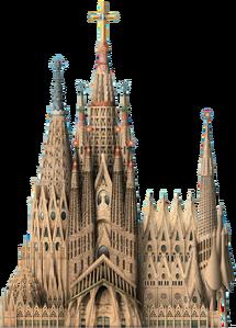 Sagrada Familia.png