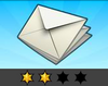 Achievement CollectEnvelopes Mailman.png