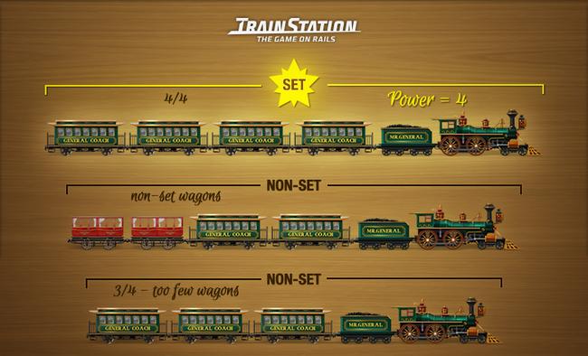 Trein Sets.png