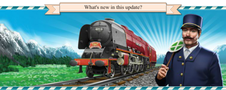 Update 1 May 2014.png