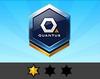 Achievement Quantus Objective I.png
