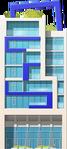 Perth Apartments.png