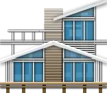 Beach House.png