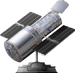 Hubble Telescope.png