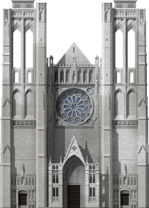 Grace Cathedral.png