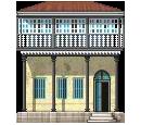 Taj House.png