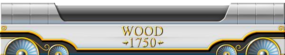 Argo Wood.png