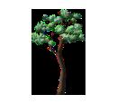 Bent Tree.png
