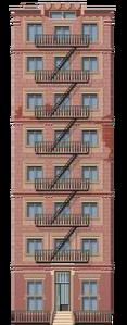 Tower Block.png