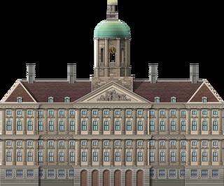 Amsterdam Palace.png
