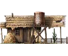 Small Farm.png