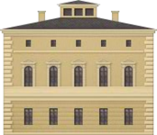 Dresden Hall.png