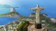 Tema Rio