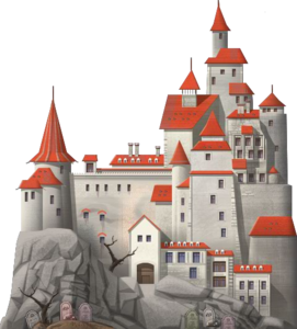 Transylvanian Castle.png