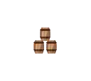 Barrel Stack.png