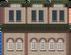 Victorian Warehouse