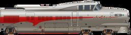 Aero LWT12.png