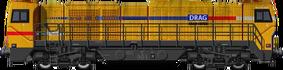 MOW-2000
