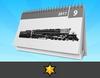 Achievement Train Era 9