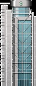 Pixel Gem Bank.png