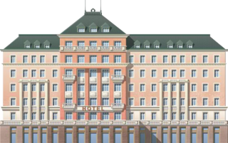 Carl Hotel.png