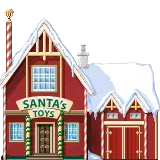 Santa's Toys