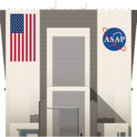 Space Center.png