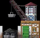 Coal Crane.png
