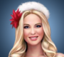 Portrait small Mrs. Claus (2014).png
